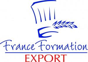 Logo FFE